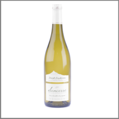 Sancerre David Sautereau