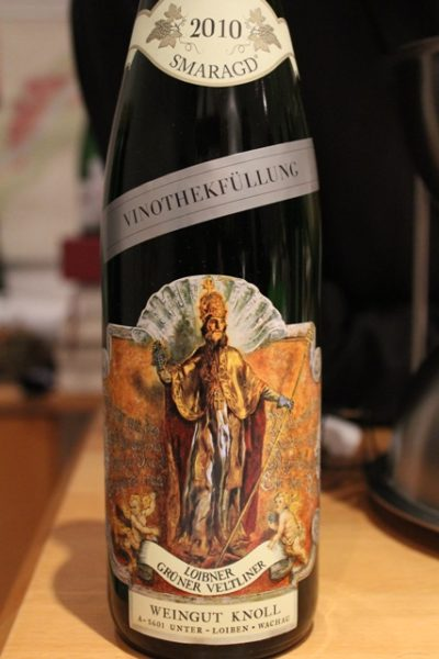 Wineprofessional