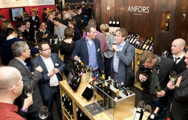 WineprofessionalAmsterdam