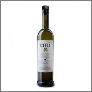 Emi Olijfolie Arbequina uit Jumilla España 500 ml